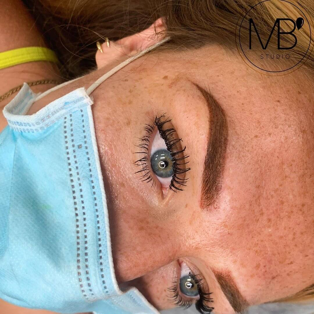 Microblading-and-shading-In-Austin-Texas-Microblading-and-shading-near-me-Best-eyebrows-tattoo-in-Austin-TX-..