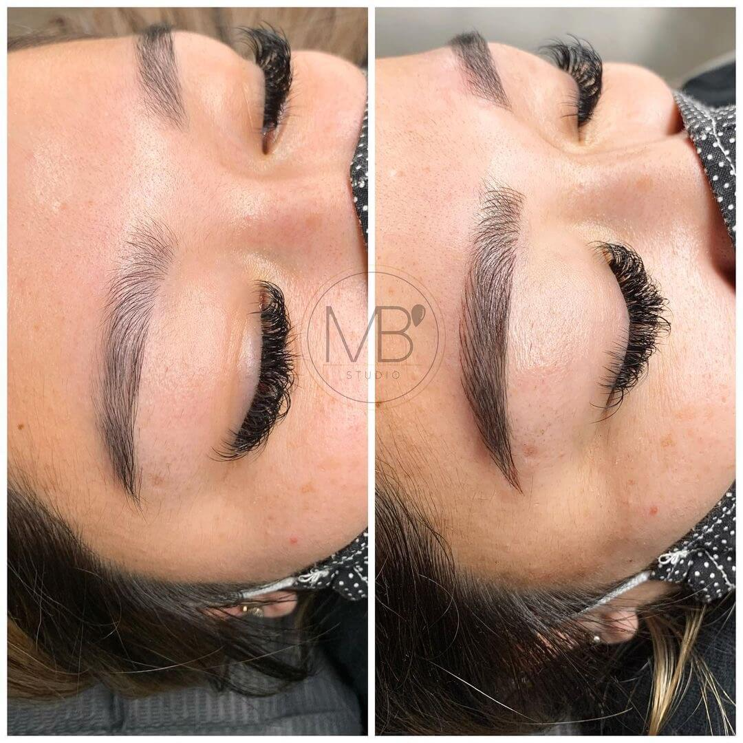 Microblading-and-shading-In-Austin-Texas-Microblading-and-shading-near-me-Best-eyebrows-tattoo-in-Austin-TX-