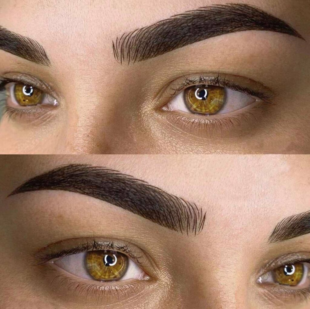 Microblading-and-shading-In-Austin-Texas-Microblading-and-shading-near-me-Best-eyebrows-tattoo-in-Austin-TX-Combo-Brows-